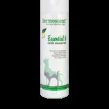 Essential 6® Sebo Shampo