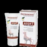ATOP 7® Hydra Cream