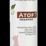 ATOP 7® Shampo